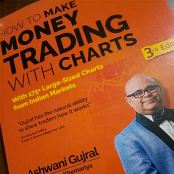 Book 2: Money Trading With Charts